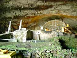 Grotta_Angelo_Chiesa_small