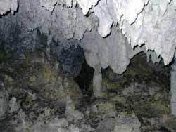 Grotta_Angelo_Interno_small