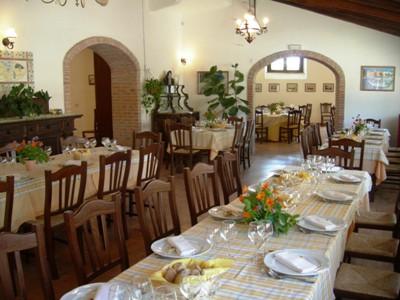 ristorante_2013