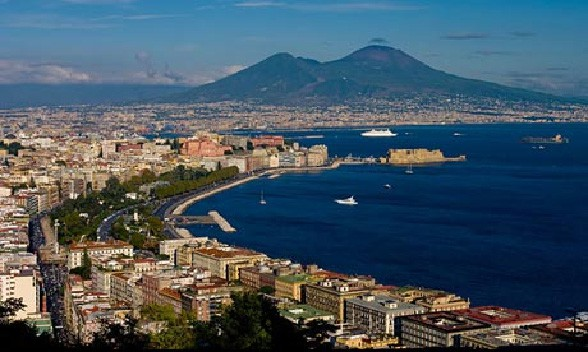 Historic_Centre_Napoli2