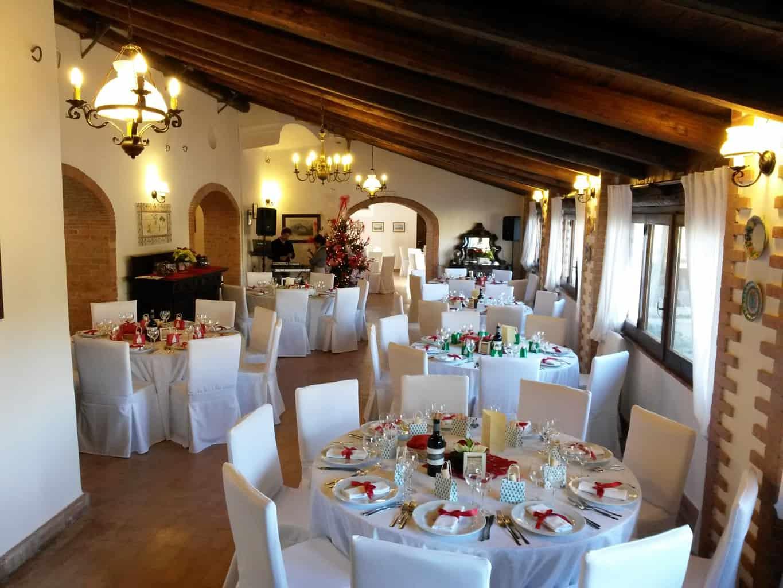 Matrimonio Natalizio Puglia : Agriturismo masseria la morella matrimonio all aperto a