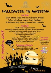 Halloween_2015 - versione gialla