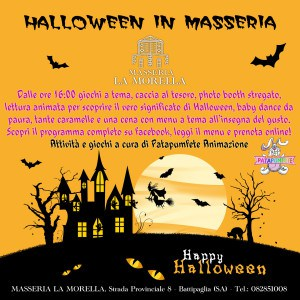 Halloween_2015 - versione media
