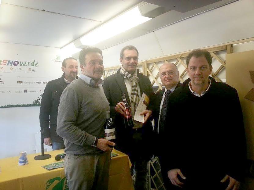 Masseria La Morella: buone pratiche da esportare