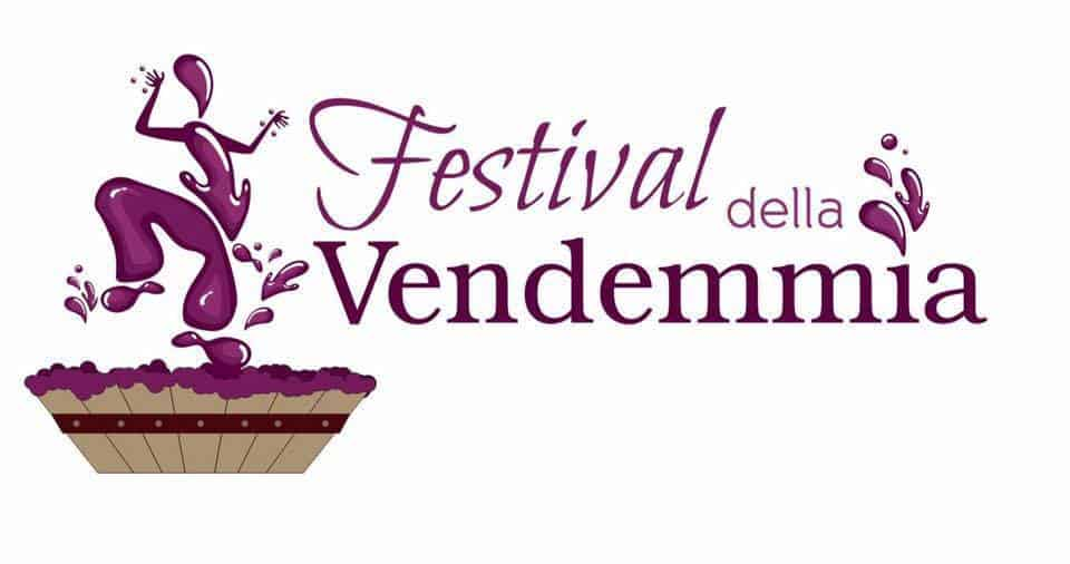 Festival della vendemmia alla Masseria La Morella