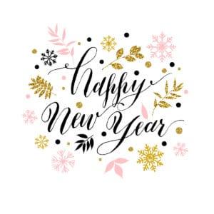 happy_new_year_la_morella