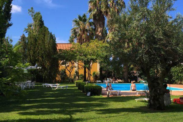 piscina_agriturismo_masseria_morella