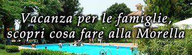 banner_vacanza_famiglie