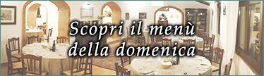 banner_menu_fisso_domenica_open