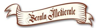 banner_serata_medievale