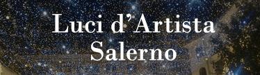 banner_luci_artista_2020