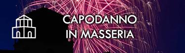 capodanno_masseria_banner