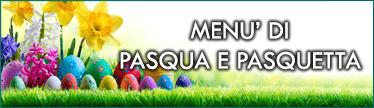 banner_pasqua_pasquetta_home2020