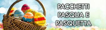pacchetti_soggiorno_pasqua2020