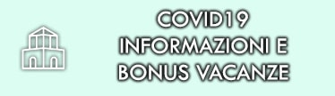 Covid19-info-IT_BonusVacanze
