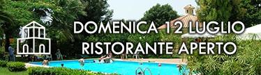 piscina_ristorante_12Luglio