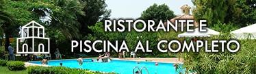 ristorante_piscina_completo