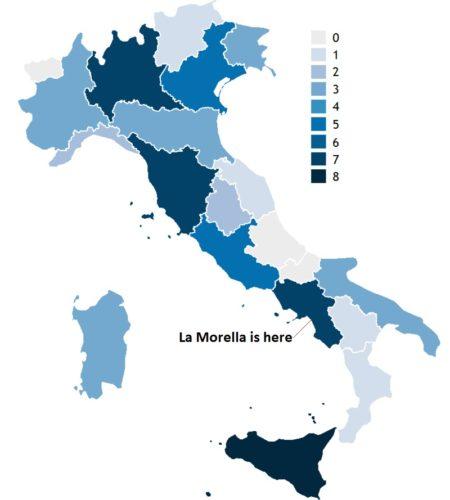 Siti_Unesco_in_Italia_