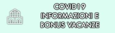 Covid19-info-IT_BonusVacanze